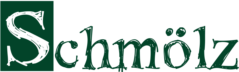 Schmölz Logo